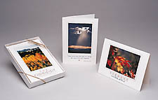 Fine art greeting cards to order your fine art greeting cards just send us an email nbhcrewnaturalbornhikers and let us know the quantity of cards that you desire m4hsunfo
